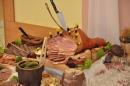 Zdjęcie 34 - Kulinaria Weselna ABSURD - Czeladź