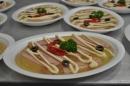 Zdjęcie 39 - Kulinaria Weselna ABSURD - Czeladź