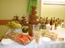 Zdjęcie 42 - Kulinaria Weselna ABSURD - Czeladź