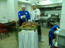 Zdjęcie 47 - Kulinaria Weselna ABSURD - Czeladź