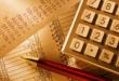 LOGO - Elżbieta Mielczarek - Biuro Rachunkowe. Doradca Podatkowy mgr E. Mielczarek