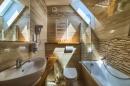 Zdjęcie 9 - Wypoczynek pod Tatrami - Montenero Resort&SPA