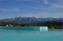 Zdjęcie 10 - Wypoczynek pod Tatrami - Montenero Resort&SPA
