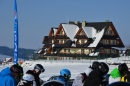Zdjęcie 11 - Wypoczynek pod Tatrami - Montenero Resort&SPA