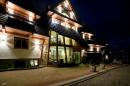 Zdjęcie 14 - Wypoczynek pod Tatrami - Montenero Resort&SPA