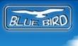 LOGO - Zespół Muzyczny BLUE BIRD - Bydgoszcz