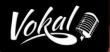 LOGO - Zespół VOKAL - Chodecz