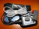 Zdjęcie 4 - Geko-Serwis. Elektromechanika, elektronika samochodowa, diagnostyka komputerowa - Łódź