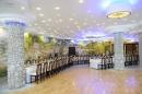Zdjęcie 5 - HOTEL PRYMUS - miejsce na wesele Radom