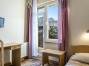 Zdjęcie 1 - AMI Pokoje gościnne Zakopane