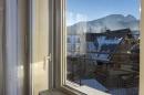 Zdjęcie 2 - AMI Pokoje gościnne Zakopane
