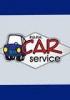 Zdjęcie 1 - Car Service P.U.P.H. Naprawy kompleksowe pojazdów - Rybnik