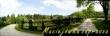 LOGO - Agroturystyka MACIEJÓWKA Międzygórze