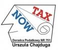 Zdjęcie 1 - Biuro Rachunkowe Chajduga Urszula