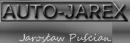 Zdjęcie 1 - AUTO-JAREX - Długosiodło