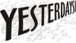 LOGO - Zespół Yesterdaysi