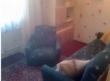 LOGO - Pokoje gościnne U BASI - Szczyrk