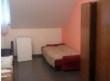LOGO - Pokoje gościnne Gawłuszowice