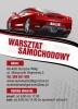 Zdjęcie 8 - Serwis Samochodów AUTOCOMPLEX Auto Serwis Aut Usa Europa Azja - Gorzów Wielkopolski