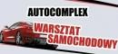 Zdjęcie 9 - Serwis Samochodów AUTOCOMPLEX Auto Serwis Aut Usa Europa Azja - Gorzów Wielkopolski
