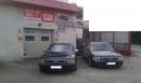 Zdjęcie 13 - Serwis Samochodów AUTOCOMPLEX Auto Serwis Aut Usa Europa Azja - Gorzów Wielkopolski