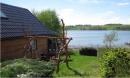 Zdjęcie 3 - Domek nad jeziorem Warpuny - okolice Mrągowa