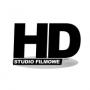 LOGO - Studio Filmowe Robert Gierczak