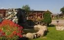 Zdjęcie 7 - GOSPODA U WROCHEMA - Tarnowskie Góry