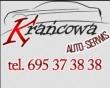 LOGO - Auto Serwis Krańcowa - Lublin