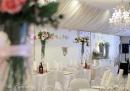 Zdjęcie 2 - Restauracja Villa Calvados - Bydgoszcz