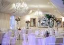 Zdjęcie 4 - Restauracja Villa Calvados - Bydgoszcz