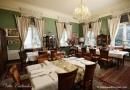Zdjęcie 5 - Restauracja Villa Calvados - Bydgoszcz