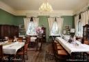 Zdjęcie 7 - Restauracja Villa Calvados - Bydgoszcz