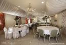 Zdjęcie 8 - Restauracja Villa Calvados - Bydgoszcz