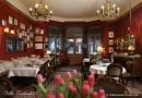 Zdjęcie 9 - Restauracja Villa Calvados - Bydgoszcz