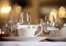 Zdjęcie 12 - Restauracja Villa Calvados - Bydgoszcz