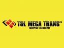 Zdjęcie 1 - T&L Mega Trans  -  Przewozy Anglia-Polska-Anglia