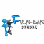 LOGO - FILM-BAM STUDIO