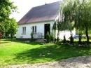 Zdjęcie 3 - Dom gościnny okolice Raszkowa