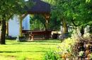 Zdjęcie 7 - Dom gościnny okolice Raszkowa
