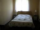 Zdjęcie 9 - Dom gościnny okolice Raszkowa