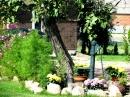 Zdjęcie 19 - Dom gościnny okolice Raszkowa