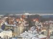 LOGO - Mieszkanie Sopot z widokiem na morze Hel i Gdańsk