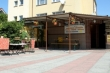 LOGO - Kompleks Wypoczynkwo-Rekreacyjny Borowinka - Ustka