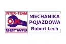 Zdjęcie 6 - MECHANIKA POJAZDOWA ROBERT LECH - Warszawa