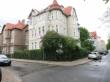 LOGO - Apartamenty Sopot