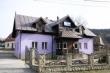 LOGO - Dom na Słotwinach - Krynica Zdrój