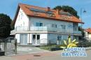 Zdjęcie 1 - Pensjonat Laguna Bałtycka - Krynica Morska