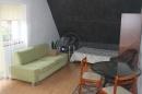 Zdjęcie 9 - U Basi - Pokoje Gościnne Wilkasy