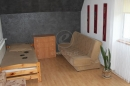 Zdjęcie 10 - U Basi - Pokoje Gościnne Wilkasy